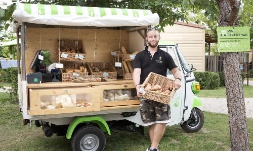 altomincio broodjes verkoop
