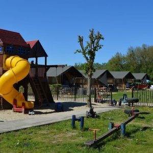 camping t geuldal